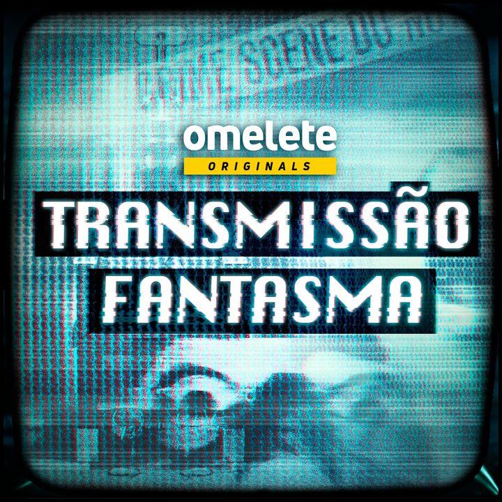 Transmissão Fantasma
