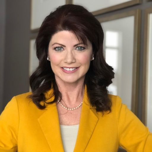 Tony Evers is going to raise taxes $1 billion Rebecca Kleefisch is running for Governor.