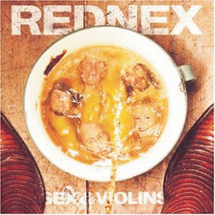 Rednex - Cotton Eye Joe