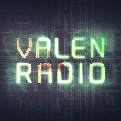 Valenradio