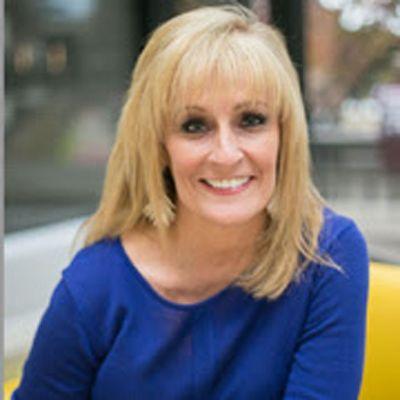 Dr. Jeannie Whitman