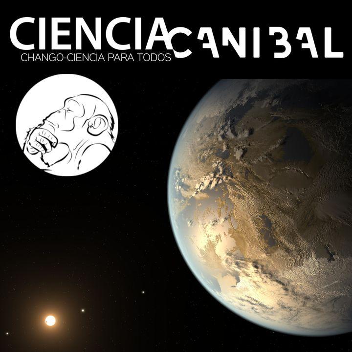 5-6 ESPECIAL Exoplanetas