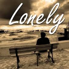 The Lonely Road To Success # 2