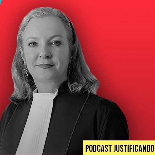 #66 - Bolsonaro, Genocídio e Tribunal Penal Internacional