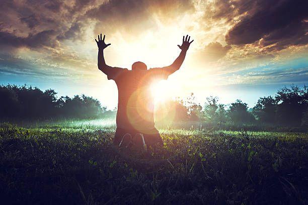 Novena de Pentecostés - Día 3