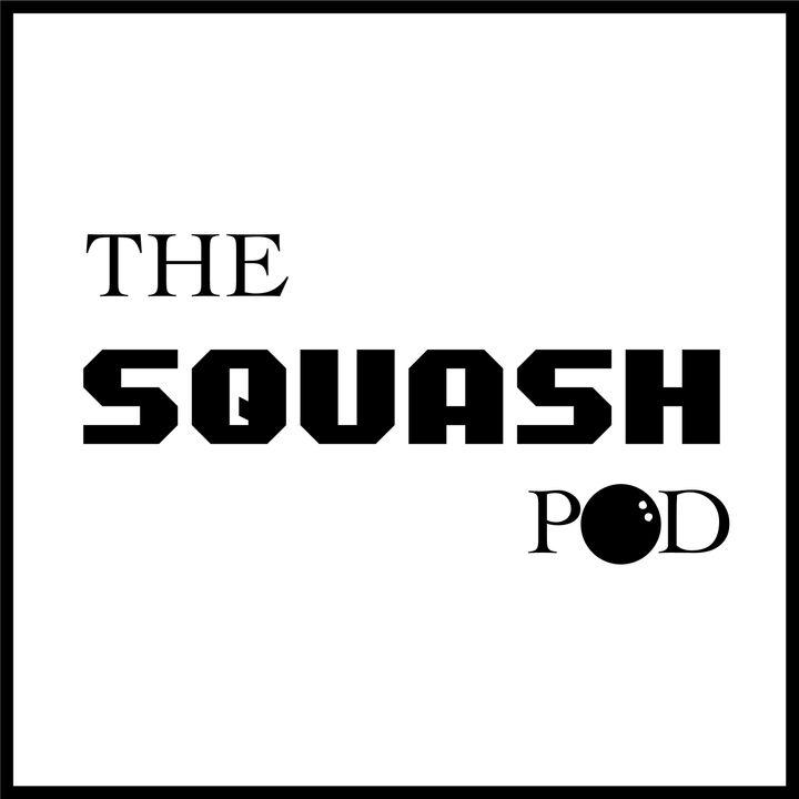 The Squash Pod