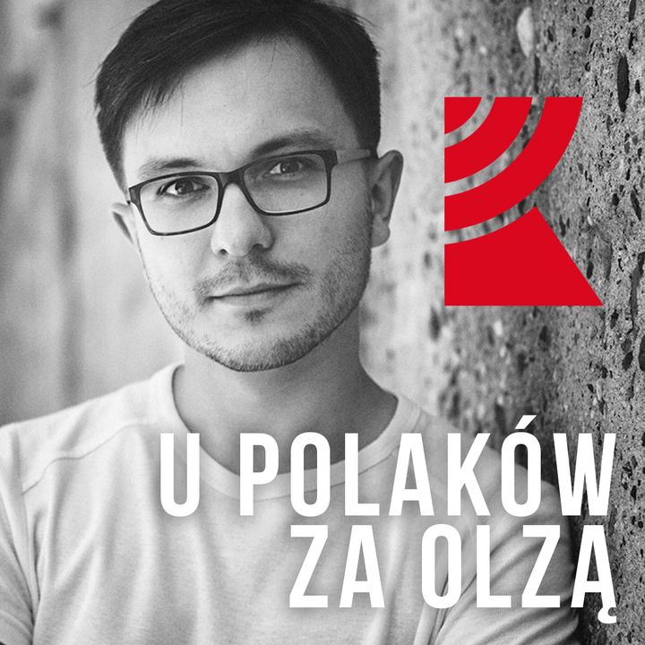 U Polaków za Olzą – Pisarka z Zaolzia