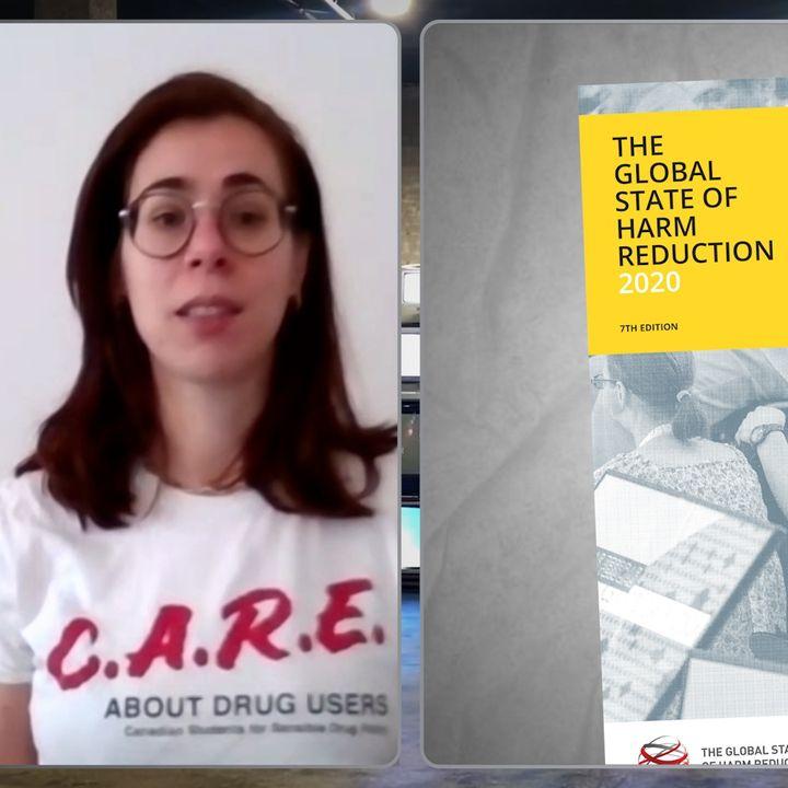 Drugreporter News - February 2020