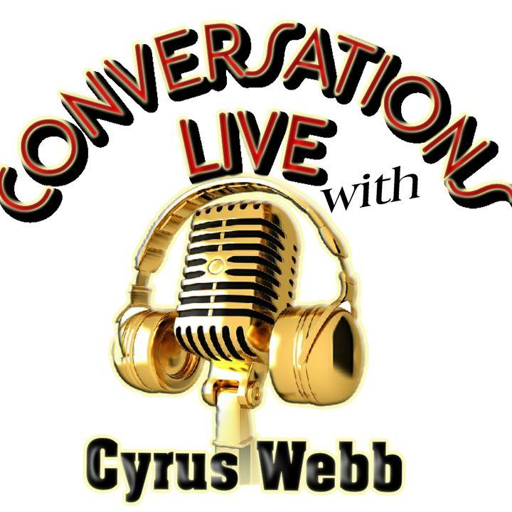 Cyrus Webb's tracks