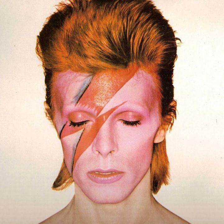 David Bowie: Il Duca Bianco