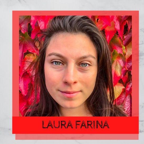 Outdoor Education su Instagram - Intervista a Laura Farina