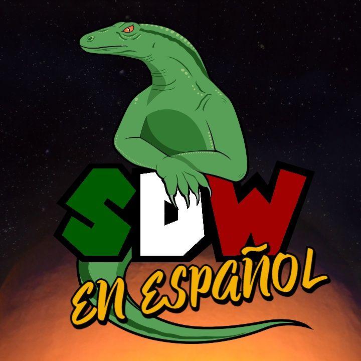 Super Dario World: En Español