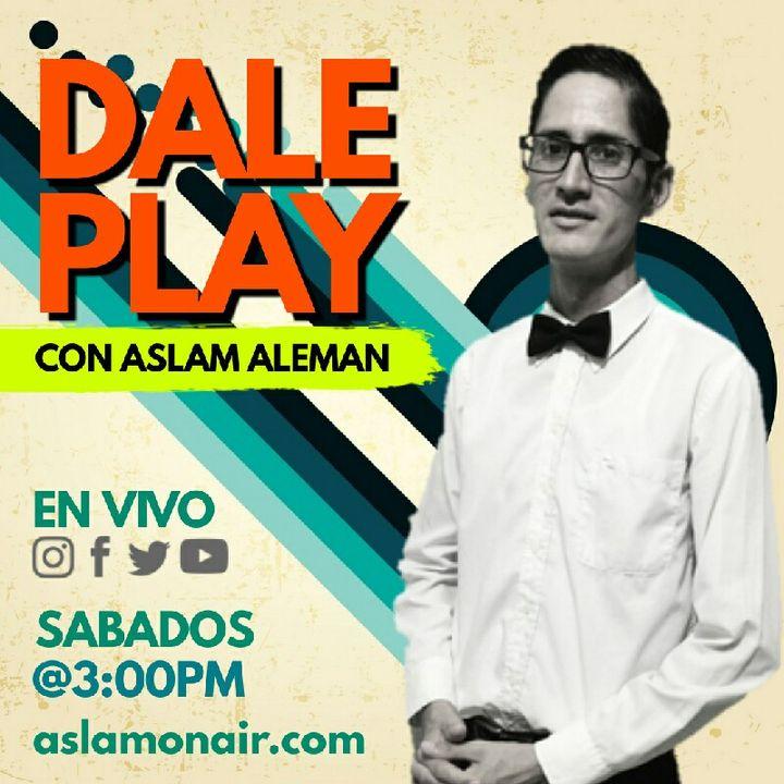AslamOnAir :: Today's Hits Music!