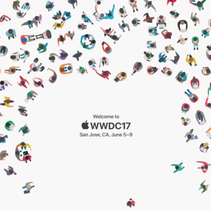 Una Cosa Más: Previsiones de la WWDC 2017 (ep.42)