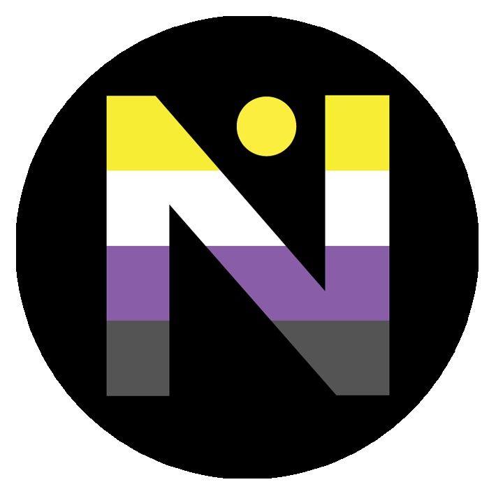 NONBI Radio