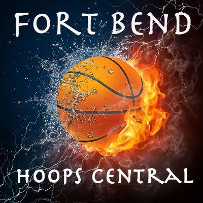 Fort Bend Hoops Central