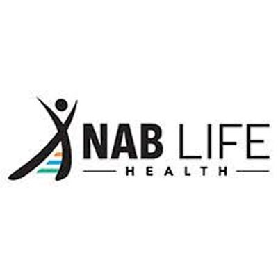 Nab Life Health