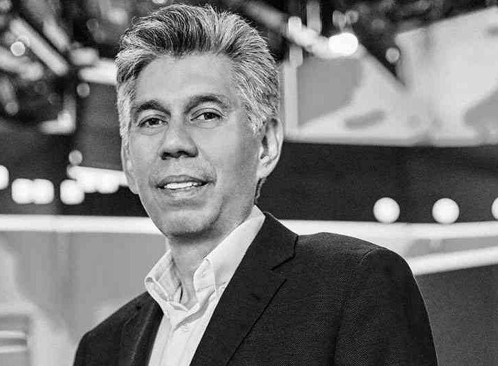 """""""El anónimo, el allanamiento y la calladita"""": La columna de Daniel Coronell"""