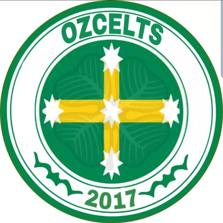 OzCelts