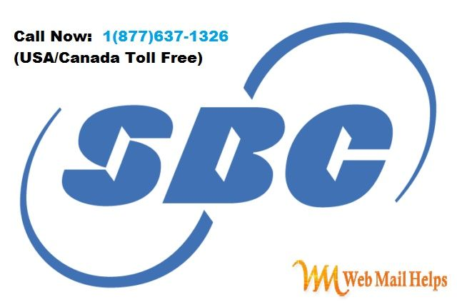 How to fix junk or spam mail setting in SBCGlobal net mail account