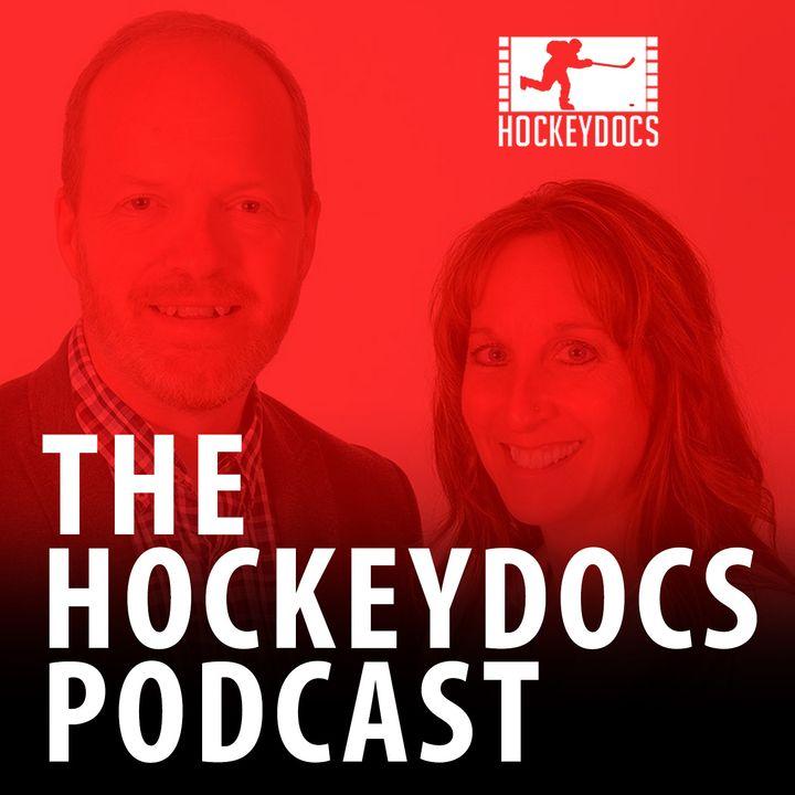 Hockey Docs