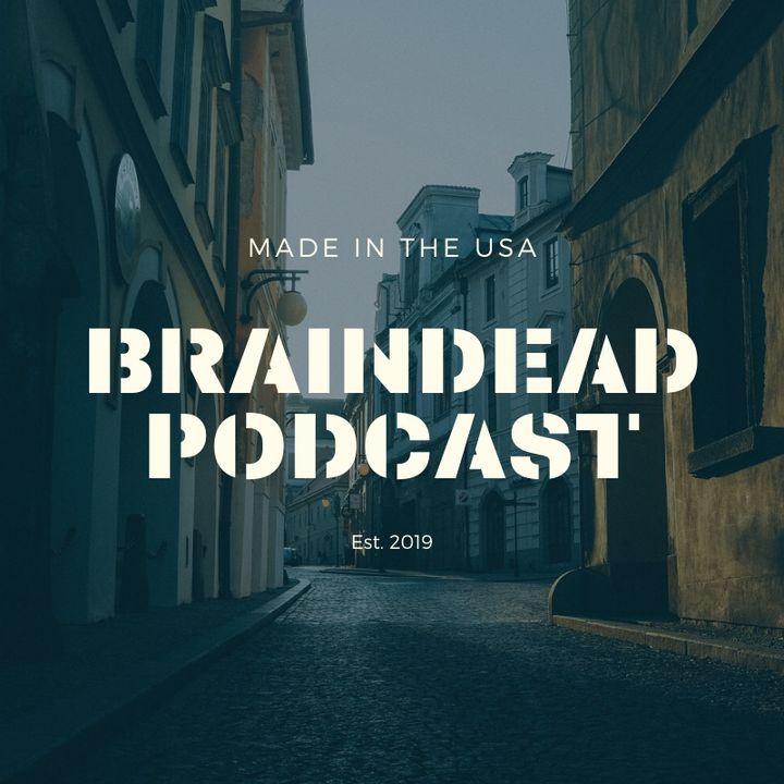 Braindead Season 3 Announcement