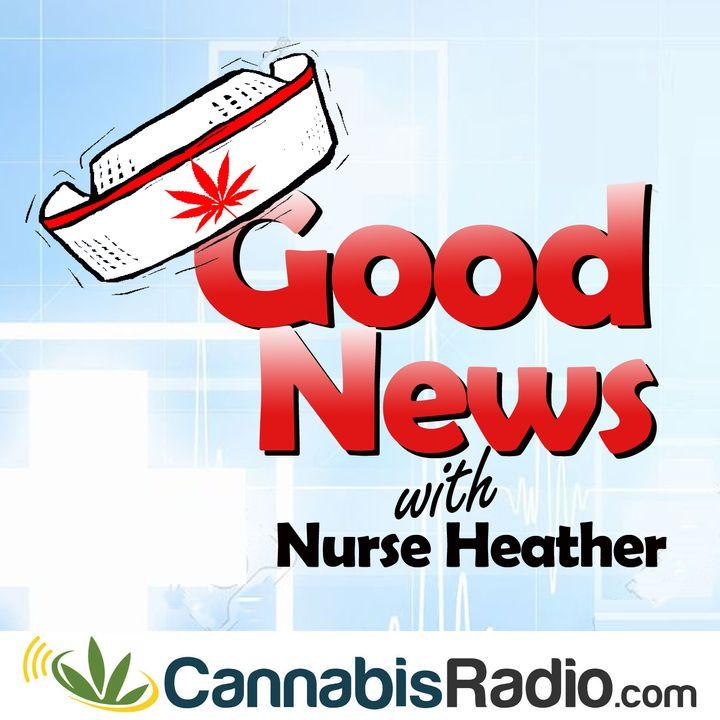 Good News with Nurse Heather