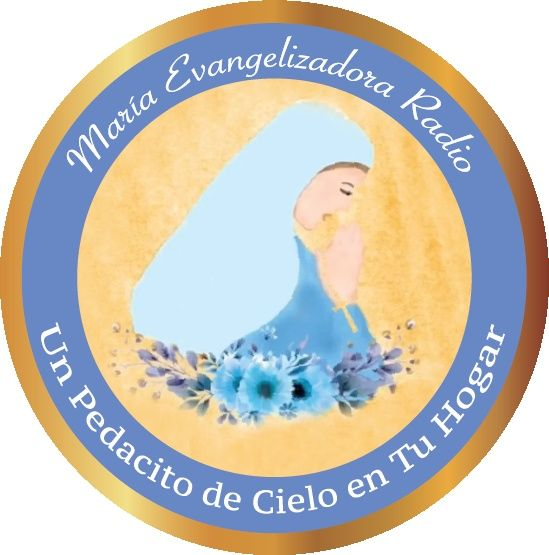 Maria Evangelizadora Radio