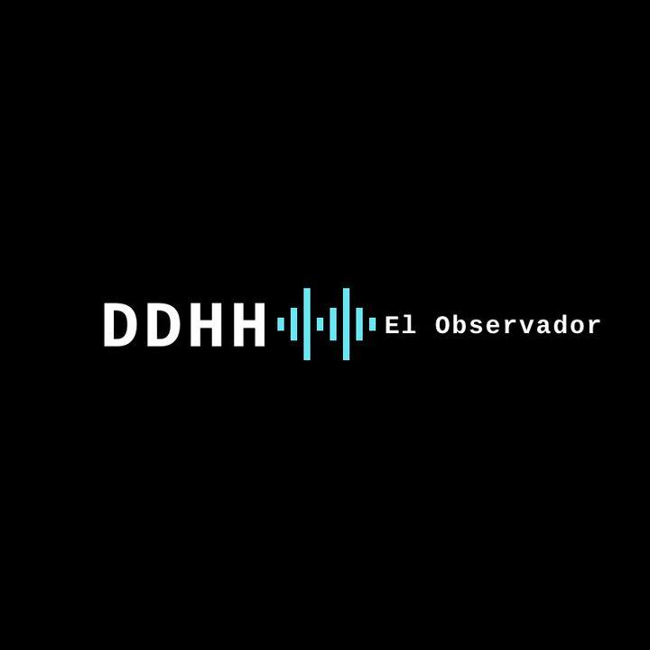 El Observador - Presentación - 17-04-21