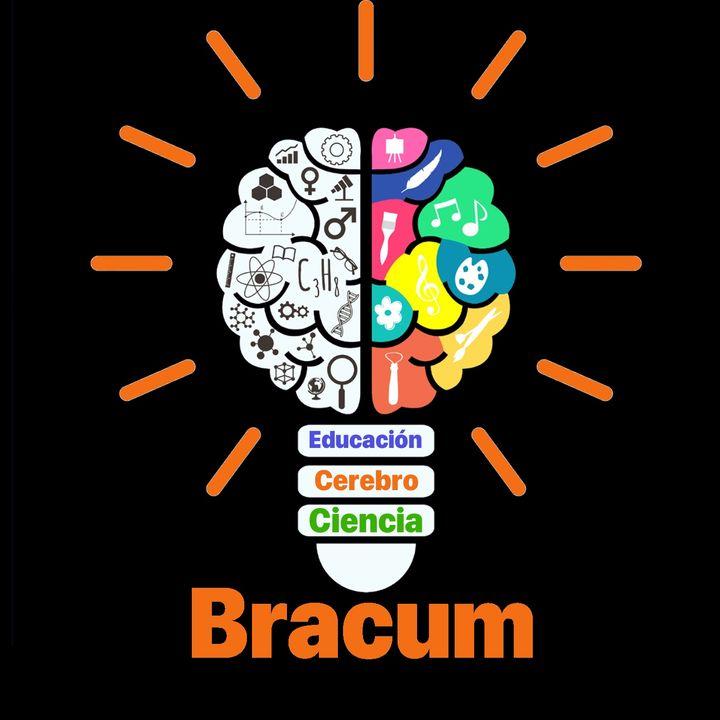 Bracum: Educación, cerebro y ciencia.