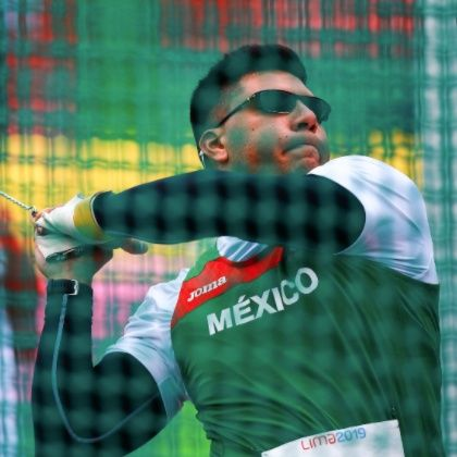 Expedición Rosique #90: El atletismo mexicano rumbo a los Juegos Olímpicos