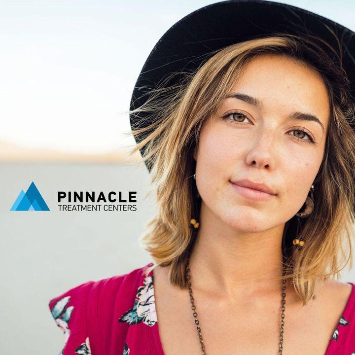 Pinnacle Treatment Centers