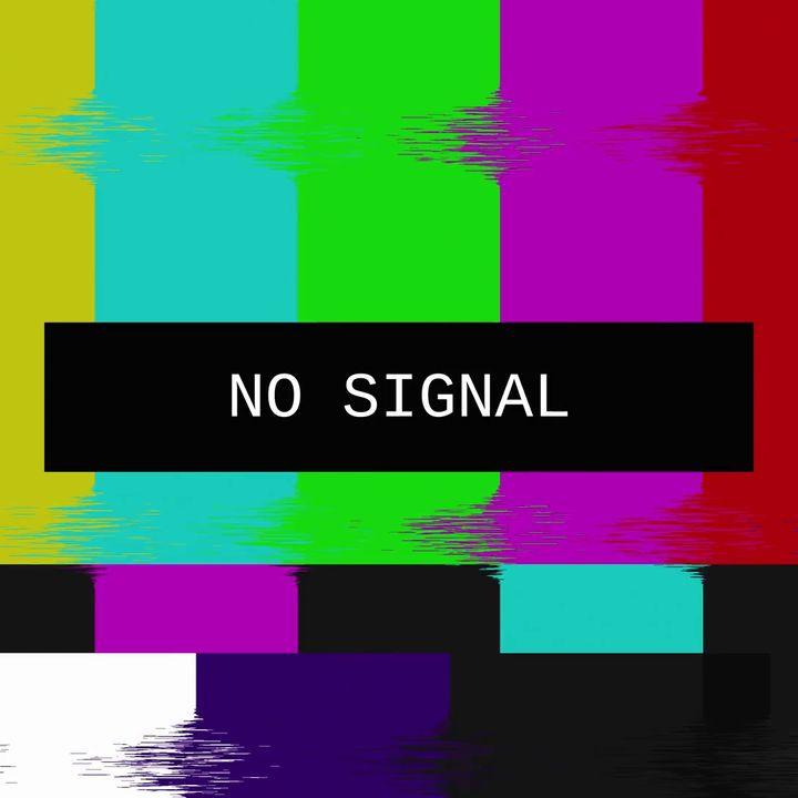 Lo scandalo degli YouTubers in televisione