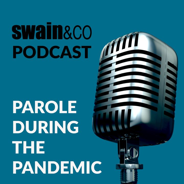 Parole during the pandemic