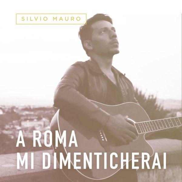 Intervista a Silvio Mauro