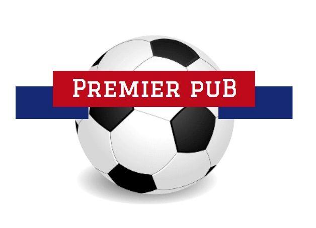 Premier Pub Ep06