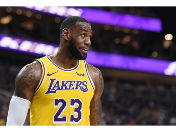 In The Paint 2018 NBA Season Preview!