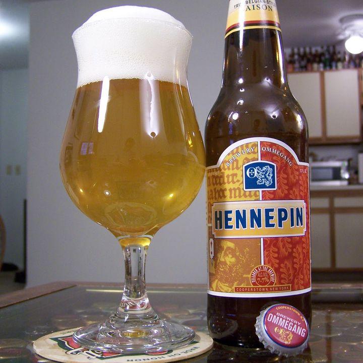 Beer Styles  # 78 – Classic Saison
