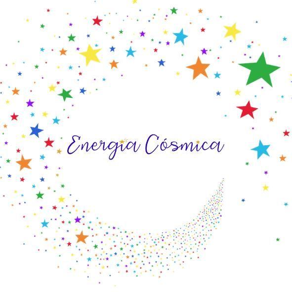 Energía 01