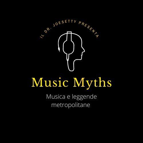 Music Myths