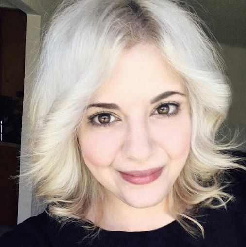 SpiritWars: Amanda Ferres, Kingdom Multiverse Special Agent