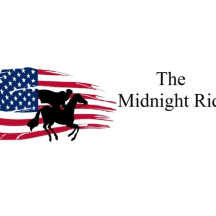 The Midnight Ride