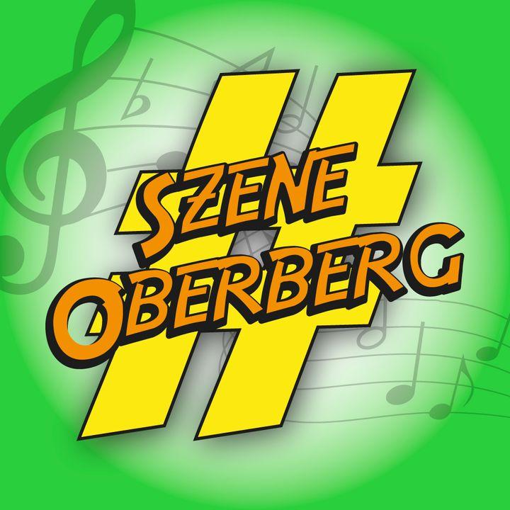 bandpapa plaudert - Szene Oberberg