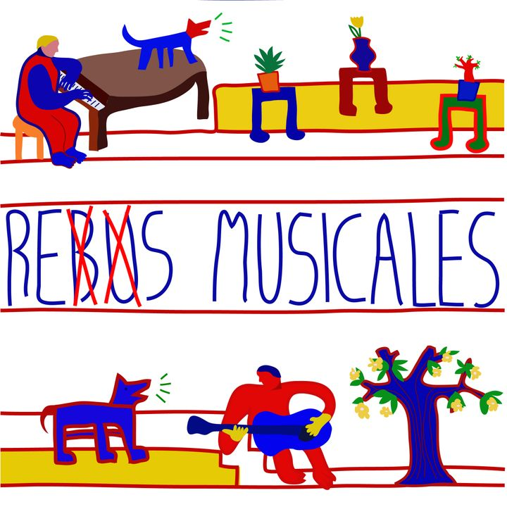 Res Musicales