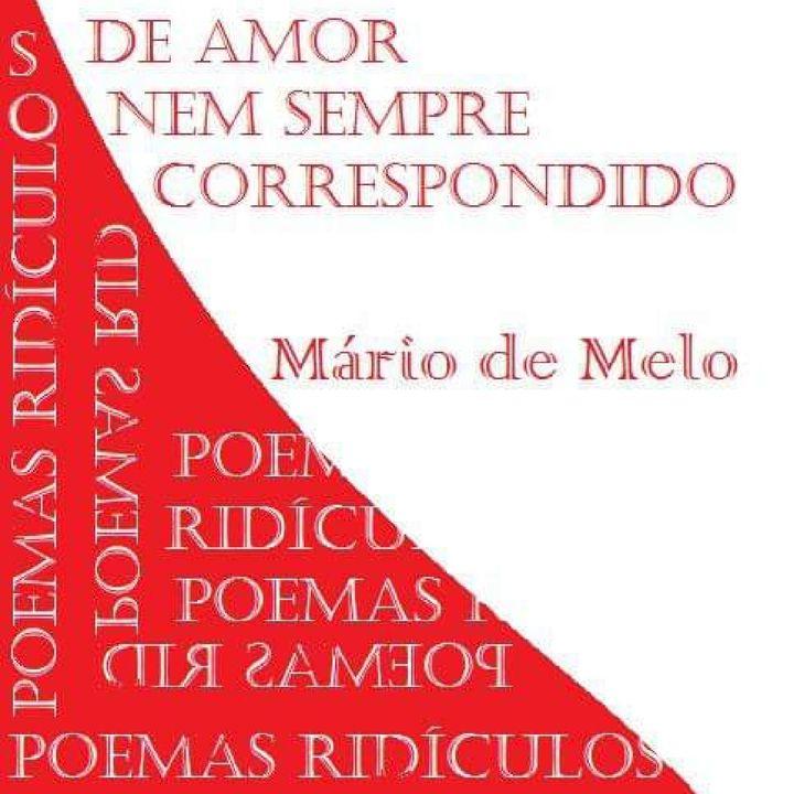 Poemas Ridículos De Amor...