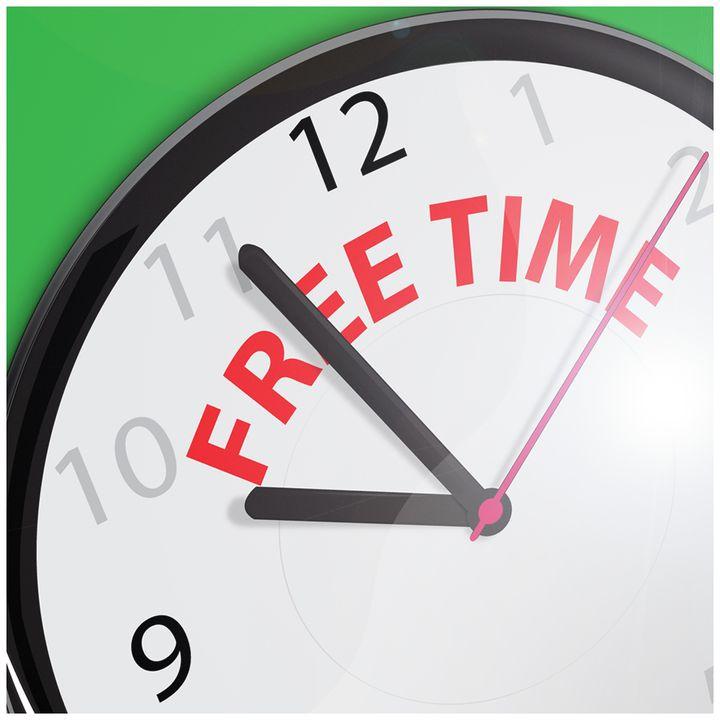 Freetime del 26 Ottobre