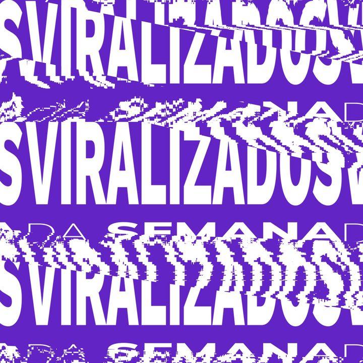 Viralizados da Semana | A Volta de Elite, Juliette & Gilberto Gil e Pifaizerrr