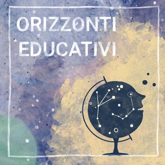 Orizzonti educativi