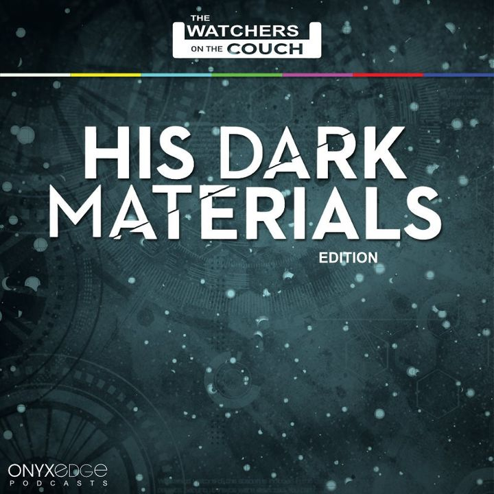 """Oxford Focus 