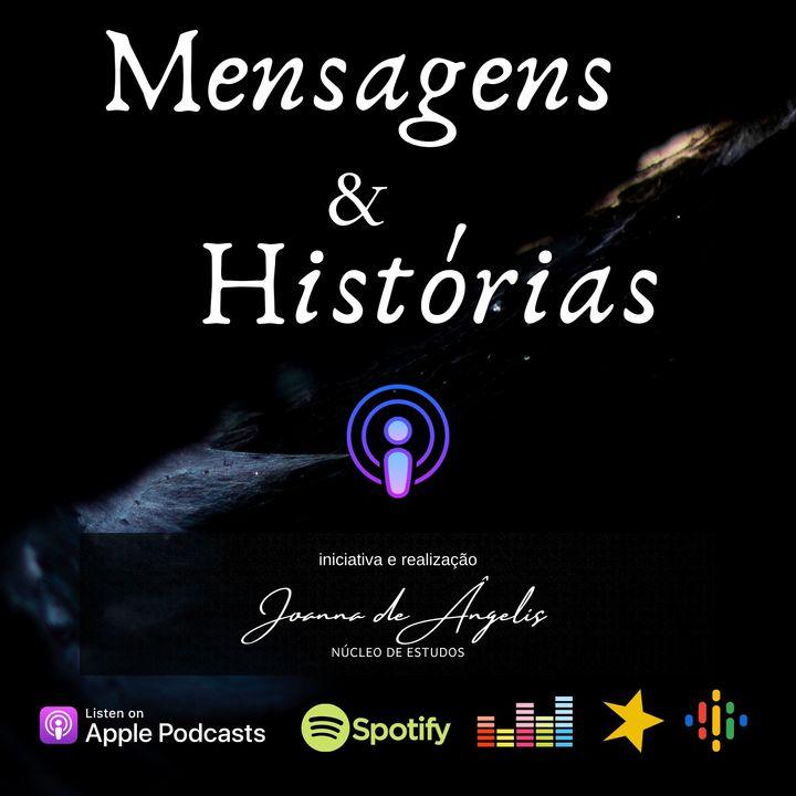 Mensagens & Histórias